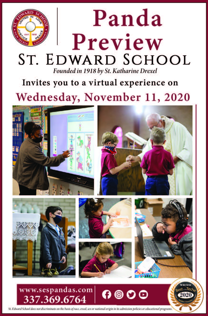 St Edwards preview2